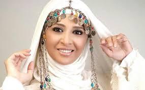 بالصور اجمل نساء مصر , جميلات نساء مصر 4718 7