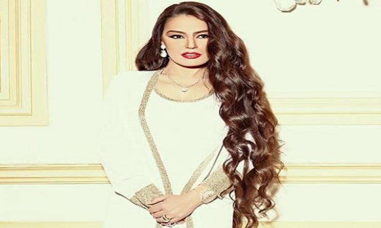 بالصور اجمل نساء مصر , جميلات نساء مصر 4718 8
