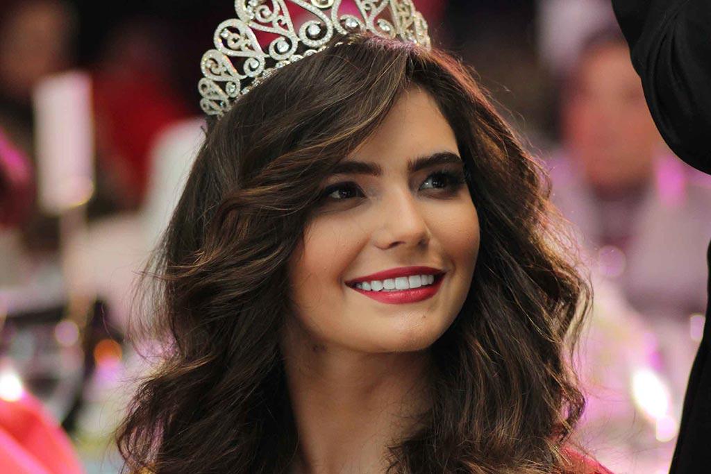 بالصور اجمل نساء مصر , جميلات نساء مصر 4718 9