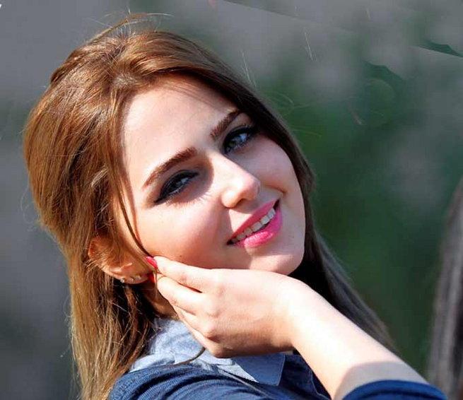 بالصور اجمل العراقيات , اجمل الصور للبنات العراقيه 4751 3