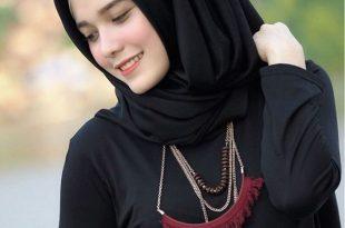 صور صور بنات محجبه جميله , اجمل الصور للبنات المحجبات