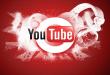 بالصور صور غلاف يوتيوب , اجمل صور لخلفيات وغلاف لليوتيوب 4761 2 110x75