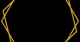 بالصور خلفية شفافة png , احلى الخلفيات الشفافه للصور 4767 6 310x165