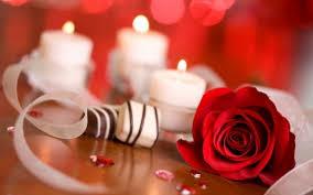 بالصور صور لعيد الزواج , اجمل عبارات تهنئة عيد الزواج 4769 2