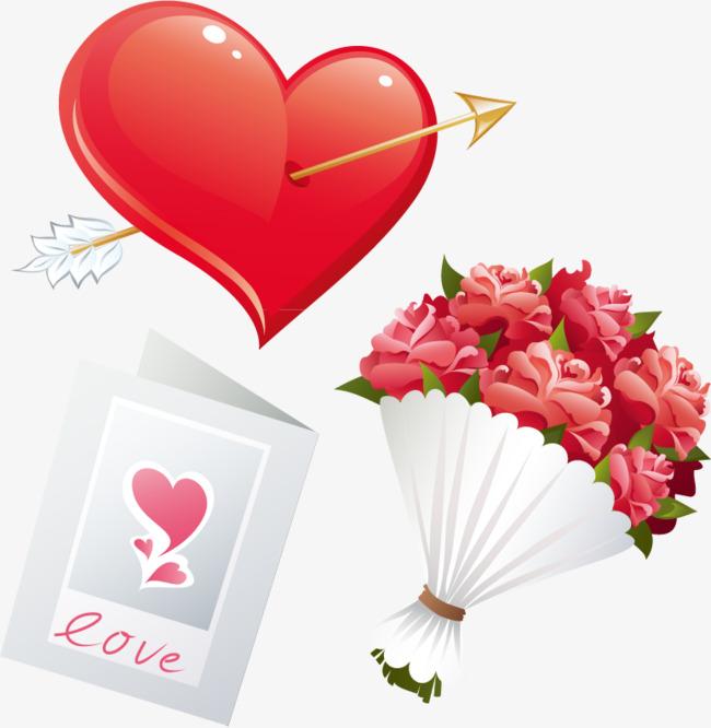 بالصور صور لعيد الزواج , اجمل عبارات تهنئة عيد الزواج 4769 4