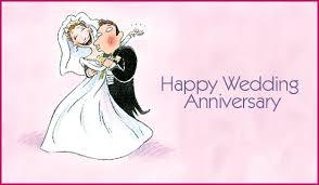 بالصور صور لعيد الزواج , اجمل عبارات تهنئة عيد الزواج 4769 7