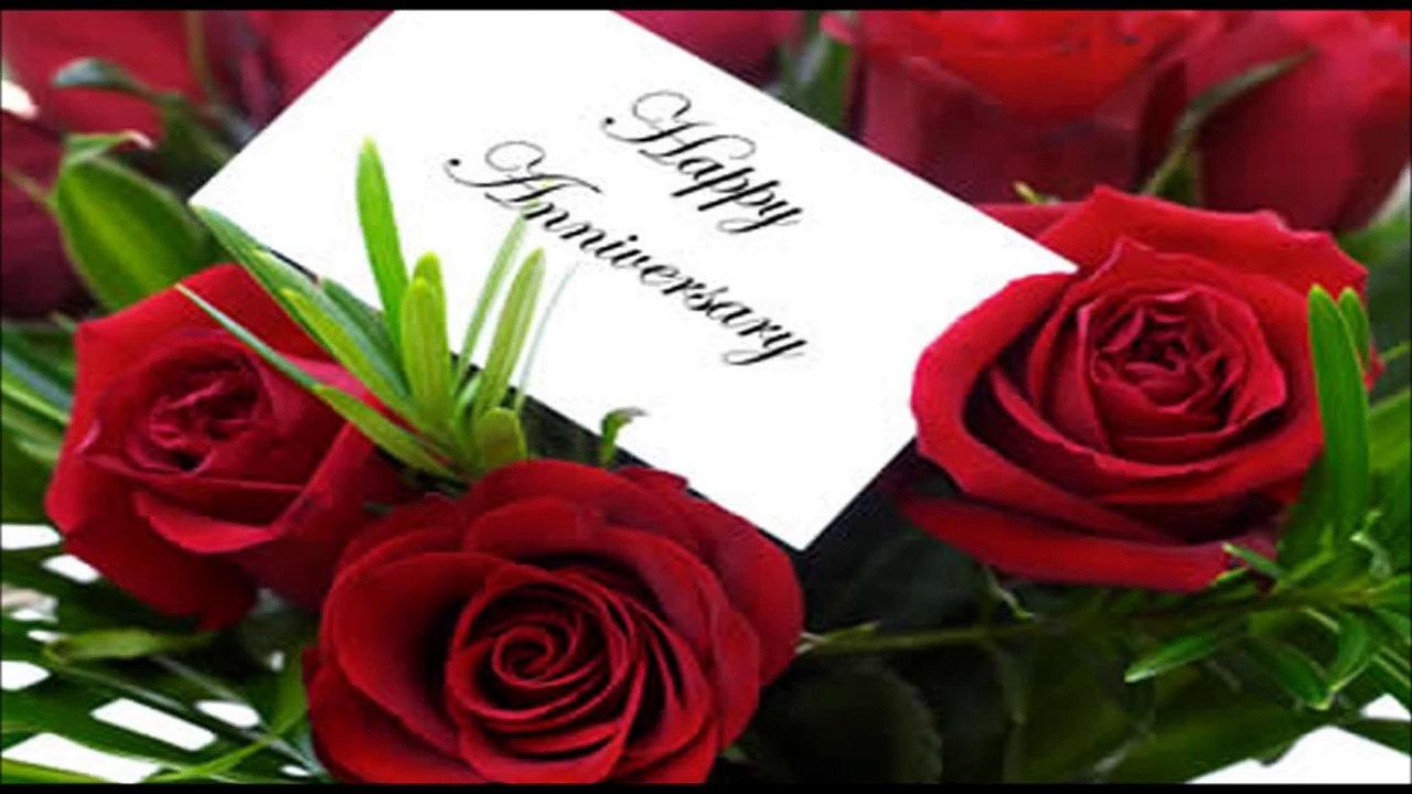 بالصور صور لعيد الزواج , اجمل عبارات تهنئة عيد الزواج 4769 9