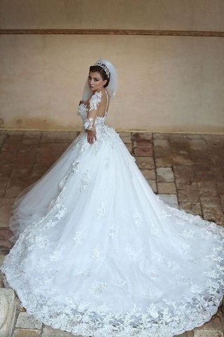 صورة صور عروسة , اجمل صور للعرائس فى الزفاف