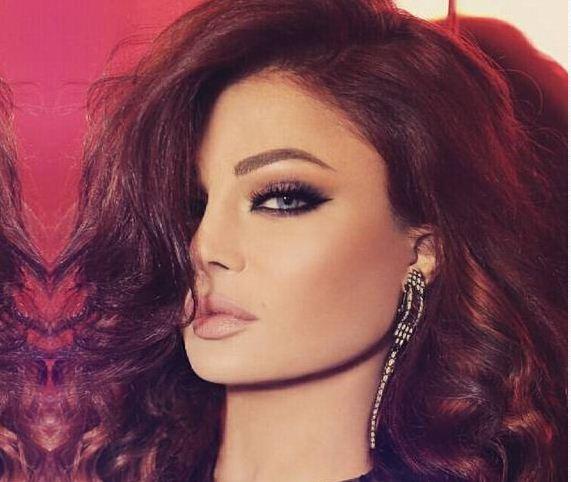بالصور اجمل لبنانية , اجمل الصور لبنات لبنان 4816 10