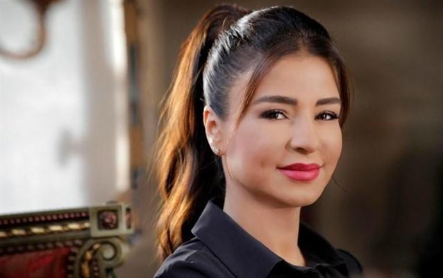 بالصور اجمل لبنانية , اجمل الصور لبنات لبنان 4816 11