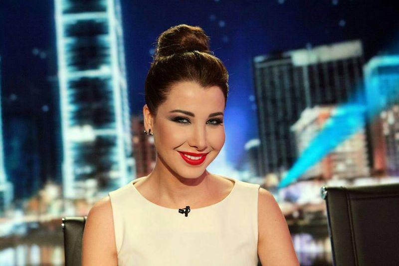 بالصور اجمل لبنانية , اجمل الصور لبنات لبنان 4816 2