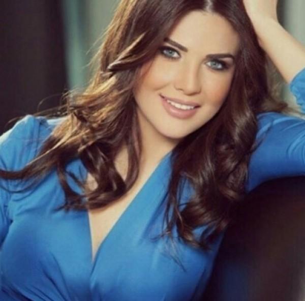 بالصور اجمل لبنانية , اجمل الصور لبنات لبنان 4816 4