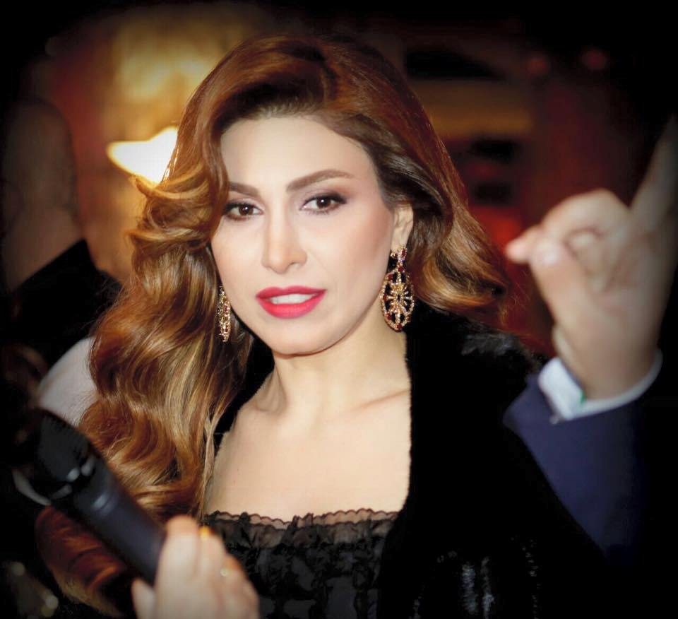 بالصور اجمل لبنانية , اجمل الصور لبنات لبنان 4816 8