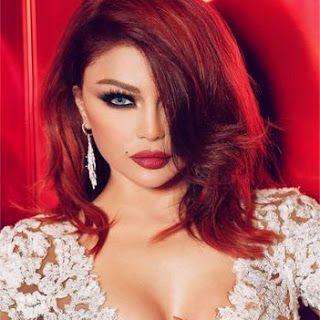 بالصور اجمل لبنانية , اجمل الصور لبنات لبنان 4816 9