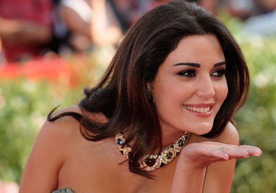 صور اجمل لبنانية , اجمل الصور لبنات لبنان