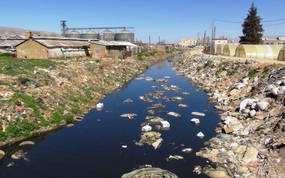 صور اسباب تلوث البيئة , اسباب تلوث البيئه واضرارها على الانسان