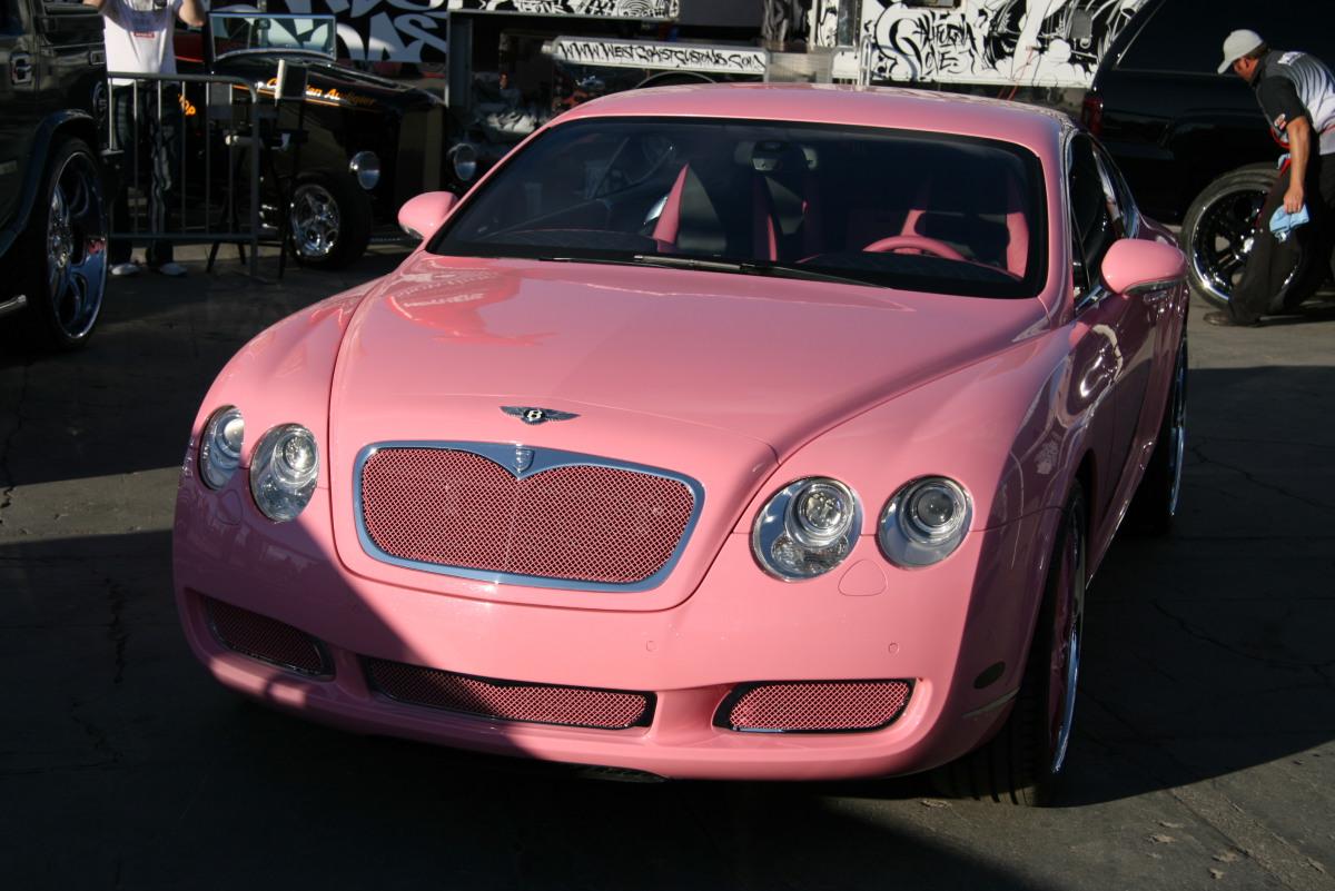 صورة سيارات فخمة جدا , اجمل الصور للسيارات الفخمه