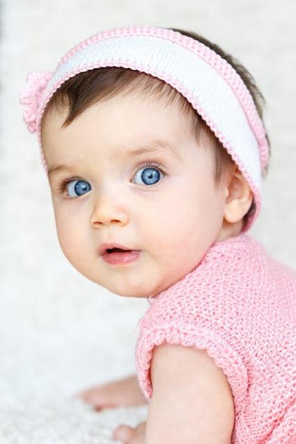صور صور اطفال جميله , اجمل الصور والخلفيات لاحلى الاطفال