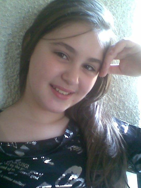صورة صور بنات تعز , بنات اليمن 5267 1