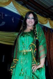 صورة صور بنات تعز , بنات اليمن 5267 2