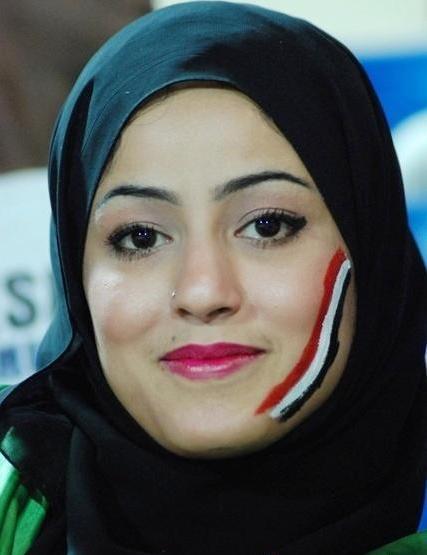 صورة صور بنات تعز , بنات اليمن 5267 3