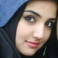 صورة صور بنات تعز , بنات اليمن 5267 4