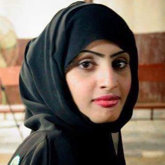 صورة صور بنات تعز , بنات اليمن 5267 5