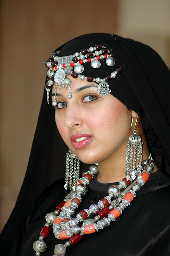 صورة صور بنات تعز , بنات اليمن 5267 9