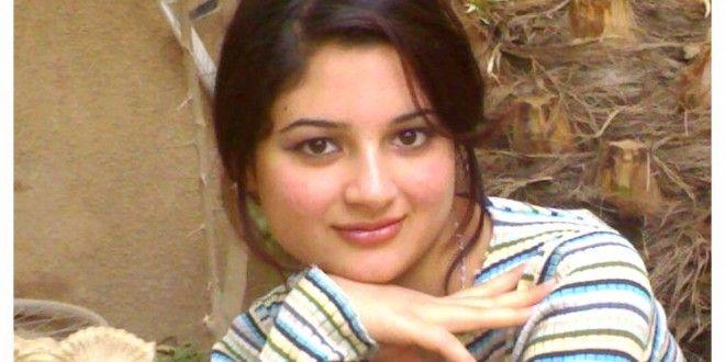 صورة صور بنات تعز , بنات اليمن 5267