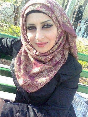 صورة بنات سوريا , فتيات سوريا