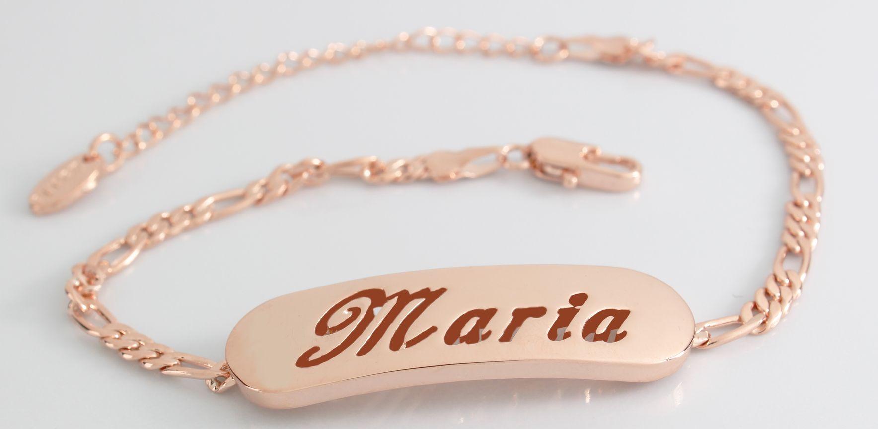 بالصور معنى اسم ماريا , معاني كلمة ماريا في اللغة اليونانية 5727 12