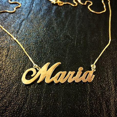 بالصور معنى اسم ماريا , معاني كلمة ماريا في اللغة اليونانية 5727 5