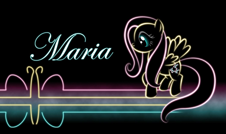 بالصور معنى اسم ماريا , معاني كلمة ماريا في اللغة اليونانية 5727 7