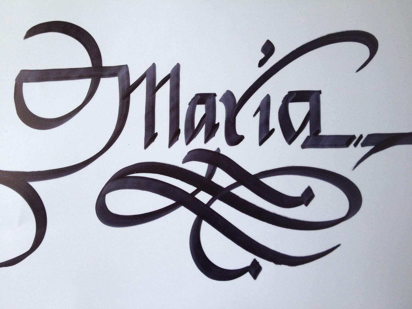 بالصور معنى اسم ماريا , معاني كلمة ماريا في اللغة اليونانية 5727 8