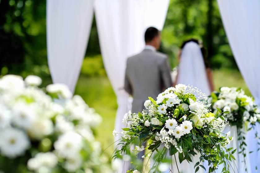 صورة الحلم بالزواج , تفسير الحلم بالزواج 5733 1