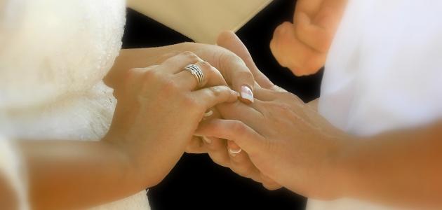 صورة الحلم بالزواج , تفسير الحلم بالزواج 5733