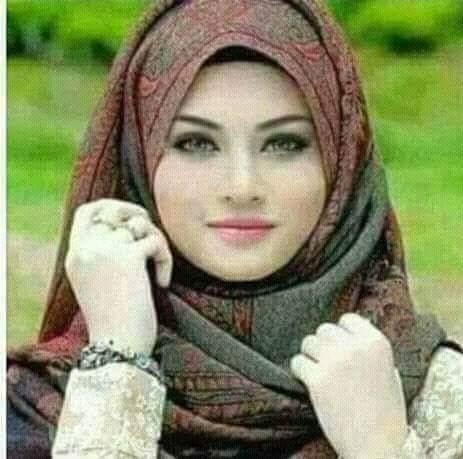 بالصور صور نساء محجبات , اجمل بنات محجبة 5767 1