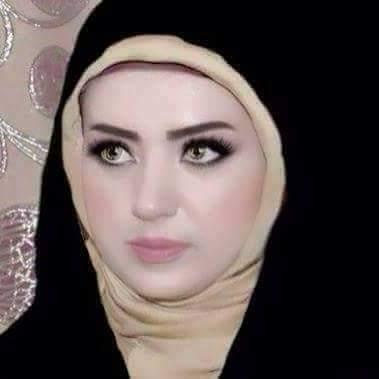 بالصور صور نساء محجبات , اجمل بنات محجبة 5767 2