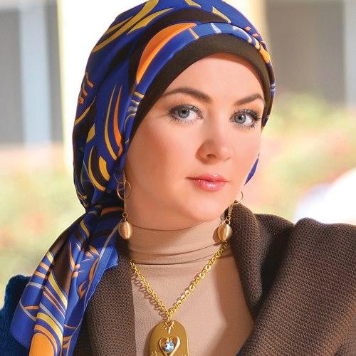 بالصور صور نساء محجبات , اجمل بنات محجبة 5767 3