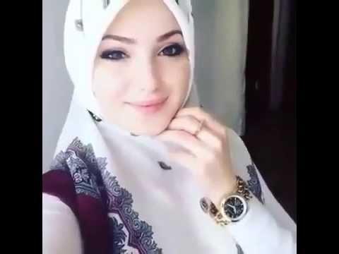 بالصور صور نساء محجبات , اجمل بنات محجبة 5767 4