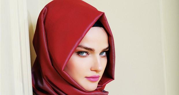 بالصور صور نساء محجبات , اجمل بنات محجبة 5767
