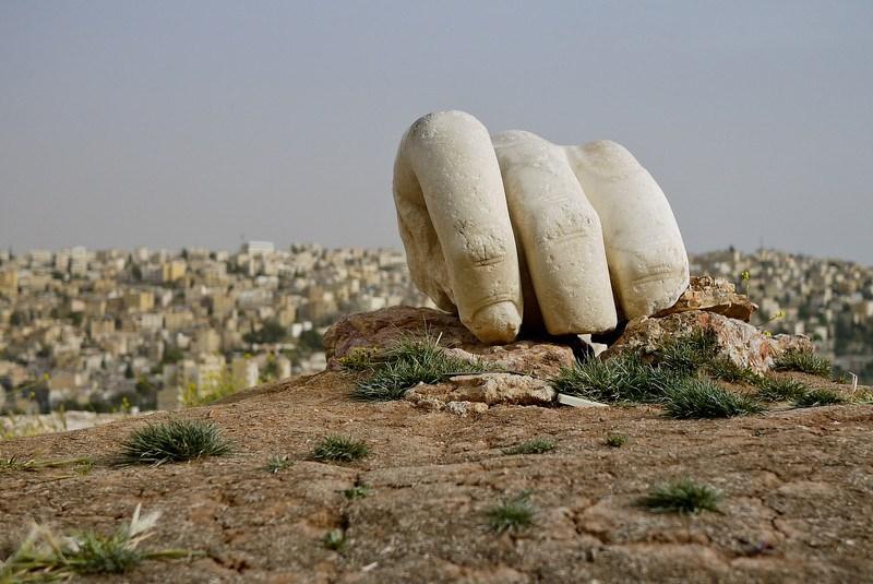 صور مدينة التلال السبع , صور و معلومات عن مدينة التلال السبع