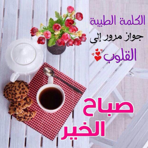 بالصور اجمل صور صباح الخير , احلي صور في الصباح تحمل صباح الخير 6236 5