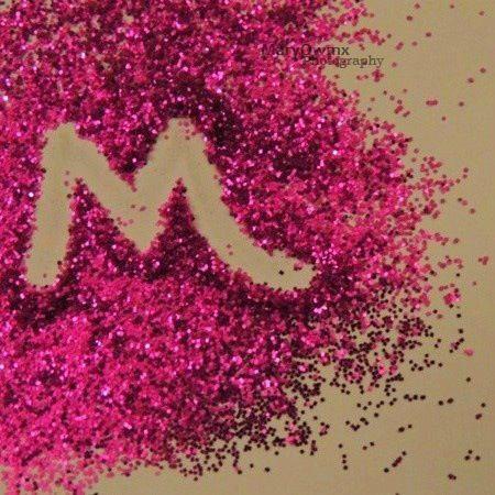 صوره صور حرف m , اجمل صور وخلفيات لحرف m