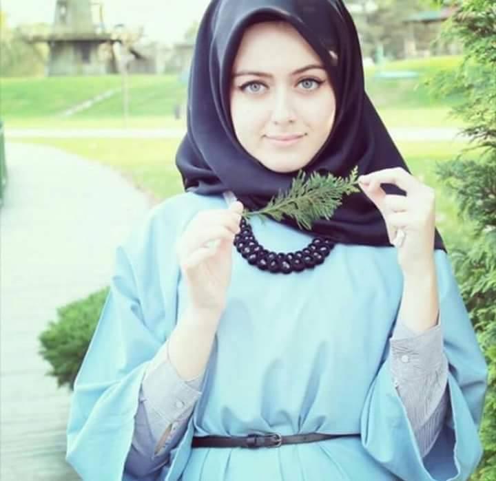 بالصور صور جميلة للبنات محجبات , اجمل صور لفتيات محجبة 6246 5
