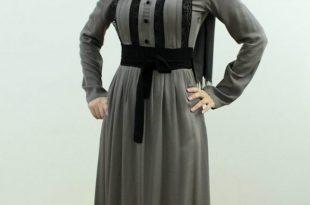 بالصور ملابس تركية للمحجبات , ارقي ملابس تركي لفتيات محجبة 6262 10 310x205