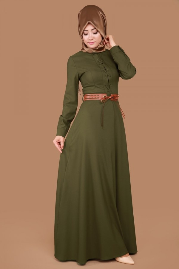 بالصور ملابس تركية للمحجبات , ارقي ملابس تركي لفتيات محجبة 6262 5