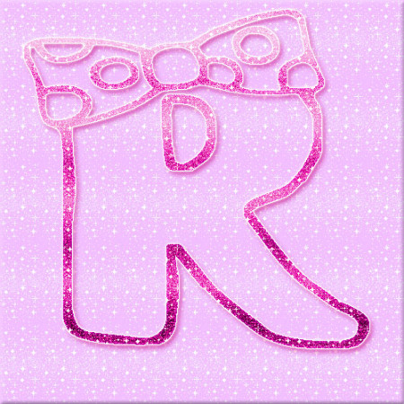 صوره صور حرف r , احلي صور وخلفيات لحرف r