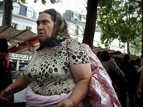 بالصور اقبح نساء العالم , صور لاكثر نساء قبيحة بالعالم 6290 7