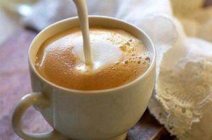 صورة طريقة عمل القهوة الفرنساوي , خطوات عمل القهوة الفرنساوي